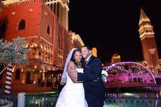 Make some unforgettable wedding memories in Vegas this way!    #wedding #love #marriage #vows