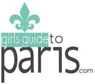 Girls Guide to Paris | Shopping, Fashion, Hotels, Restaurants, and Walking Tours