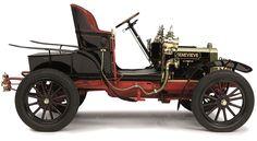 1904 Darracq 12-hp 'Genevieve' ===> https://de.pinterest.com/michaelamorosi/cars-trucks/ ===> https://de.pinterest.com/pin/384705993151307358/