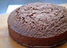 La torta ricotta e cioccolato col Bimby si prepara unendo gli ingredienti nel boccale del Bimby per essere poi amalgamatif ino alla cottura finale nel forno. Scopri la semplicità della torta ricotta e cioccolato col Bimby.