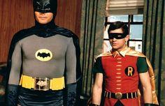 batman tv series - Pesquisa Google