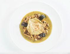 "Check out new work on my @Behance portfolio: ""K'u'uk Restaurante"" http://be.net/gallery/55359771/Kuuk-Restaurante"