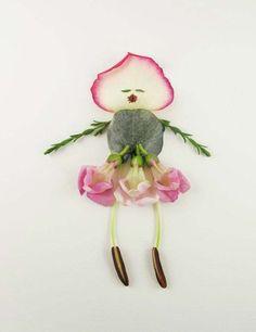 http://www.inspirefusion.com/creative-ikebana-art-by-elsa-mora/