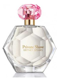 1609a94bb Britney Spears Private Show Britney Spears Perfume, Cheap Perfume, Perfume  Bottles, Fragrance,