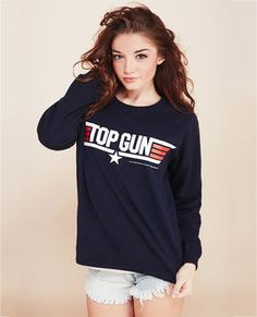 Top Gun™ Sweatshirt