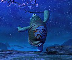 The Master Oogway Way Kung Fu Panda, Work Motivational Quotes, Work Quotes, Motivation Quotes, Dreamworks, Disney Pixar, Panda Sketch, Master Oogway, Cute Fantasy Creatures