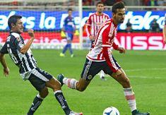 Chivas vs Monterrey en vivo 23-07-16  Fútbol en vivo - Chivas vs Monterrey en vivo 23-07-16. Todo para ver el partido Chivas vs Monterrey en vivo en el lugar donde estés. Horarios canales previa y más.