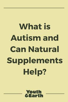 Perfect Image, Perfect Photo, Love Photos, Cool Pictures, What Is Autism, Oxidative Stress, Natural Supplements, Medical Advice