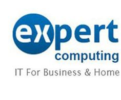 Expert Computing is most authenticated laptop repair serving company based in Preston.