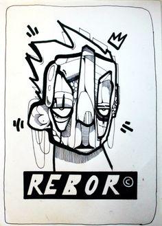#shirt #rebor #skull #ferrari #reborart #love #moda #abito #capidavestire #draw #blackwhite #graffiti #streetart #marca #vestiti #modello #modella #unisex #teschio #italia #barcellona #usa #pinterest #google #fashon #boring #iphone #noia