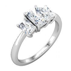 images about 5 Year Anniversary Ring on Pinterest | Anniversary rings ... Five Year Engagement Ring