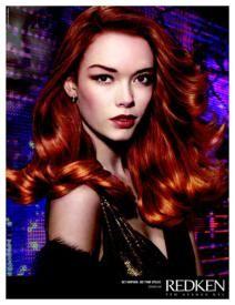 Google Image Result for http://www.rivahair.com/loz/hair/redken-chromatics-hairdressers-wimborne.jpg