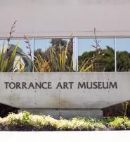Things to do in Torrance, California | Discover Torrance