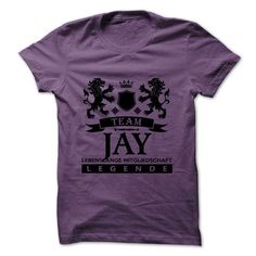 JAY -Team Life Time #name #beginJ #holiday #gift #ideas #Popular #Everything #Videos #Shop #Animals #pets #Architecture #Art #Cars #motorcycles #Celebrities #DIY #crafts #Design #Education #Entertainment #Food #drink #Gardening #Geek #Hair #beauty #Health #fitness #History #Holidays #events #Home decor #Humor #Illustrations #posters #Kids #parenting #Men #Outdoors #Photography #Products #Quotes #Science #nature #Sports #Tattoos #Technology #Travel #Weddings #Women