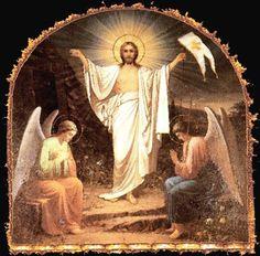 Meine Kinder, lasst uns nicht lieben mit Worten noch mit der Zunge, sondern mit der Tat und mit der Wahrheit. 1. Johannes 3,18 Gott lieben und ehren allezeit,  das bringt Gewinn für die Ewigkeit.  Gibst du dich Gott von Herzen hin,  bekommt dein Leben echten Sinn.