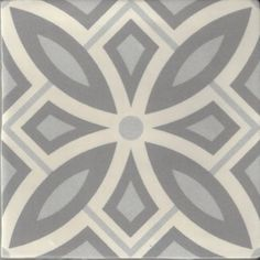 Madelain Decor Porcelain Wall And Floor Tiles In A Soft Cream Colour Style 4