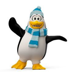 """Penguin 2.0. SEO changes you need to know! Penguin 2.0 Google's war against spam and """"black hat"""" SEO techniques continued last month with the long-awaited launch of the Penguin 2.0 algorithm update."""