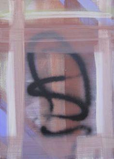 """Saatchi Art Artist Airad Kezalb; Painting, """"The ABo"""" #art"""