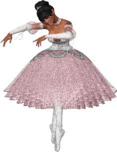 http://magda-sentimientos.blogspot.com.es/2014/09/cual-bailarina_16.html