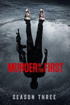 Asesinato en primer grado