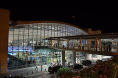 Larnaca Airport Duty Free - https://www.dutyfreeinformation.com/larnaca-airport-duty-free/