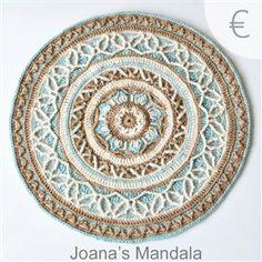 2016-02-19-joanas-mandala