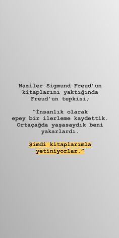Crazy People, Good People, Sigmund Freud, Dont Cry, Karma, Crying, History, Nice, Reading