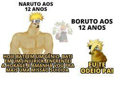 Anime Meme, Otaku Anime, Anime Naruto, Wallpapers Naruto, Naruto Shippuden Sasuke, Kakashi, Marvel Jokes, Anime Comics, Akatsuki