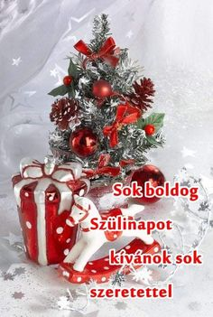 Christmas Scenes, Christmas Love, Christmas Pictures, Christmas Colors, Rustic Christmas, Christmas Lights, Vintage Christmas, Christmas Holidays, Christmas Wreaths
