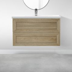 Personalize your bathroom vanity with custom doors for Godmorgon and Sektion cabinets. Ikea Bathroom, Ikea Kitchen, Bathroom Storage, Small Bathroom, Bathroom Vanities, Modern Bathroom, Bathroom Ideas, Master Bathrooms, Downstairs Bathroom