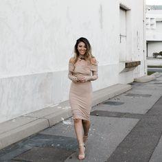 Send nudes  @katrinanicolephotography #jk #pleasedont . . . . #fashion #fashiongram #fashionblog #fashionblogger #fblog #fbblogger #fblogger #fbloggers #fashionbloggers #fashiondiaries #fashionpost #fashionaddict #ootd #ootdshare #ootn #ootdwatch #ootdmag #whatiworetoday #wiwt #wearitloveit #currentlywearing #style #stylish #styleblog #igfashion #streetfashion
