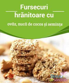 Raw Food Recipes, Cake Recipes, Cooking Recipes, Food Cakes, Raw Vegan, Sausage, Deserts, Gluten Free, Breakfast