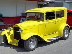 1930 Ford  awwwwwwwwwwwwwwwwwwwwwwwwwwwwwww