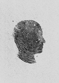 Bulletprint by Woodgrain