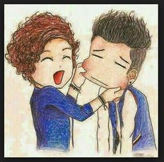 Image result for cool cute cartoon pictures