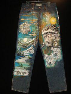 246850b4963fd Najlepsze obrazy na tablicy dżinsy (101) | Denim jeans, Jeans pants ...