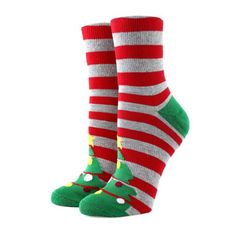 Cute #socks