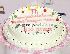 Trailfinders 1st itinerary - HOTEL SAIGON MORIN -  Hue