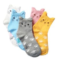 "Shop - Searching Products for ""socks"" - Page 8 · Storenvy"