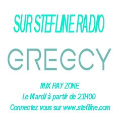 Sur Stefline Radio, votre webradio Associative du Vignoble Nantais, sur…