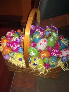 An easter candy dish is perfect for filling with the colorful easter candy dish is perfect for filling with the colorful candies and festive easter easter gift ideas pinterest easter candy and easter negle Image collections