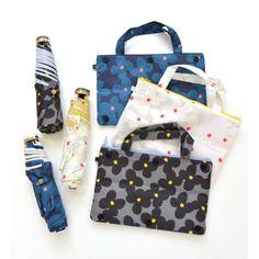 カバーにつける傘ケース - Google 検索