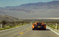 McLaren 570S Coupe Pre Production, Wallpaper Free Download, Computer Wallpaper, Car Wallpapers, Gadget, Ipad, Iphone, Cutaway, Gadgets