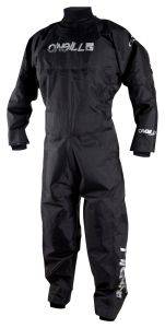 Best Dry Suit For Kayaking