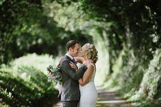 Gemma and Ollie!  Your wedding blog is ready, yippee! Check out your inbox lovelies! xx ⠀⠀⠀⠀⠀⠀⠀⠀⠀ ⠀⠀⠀⠀⠀⠀⠀⠀⠀ ⠀⠀⠀⠀⠀⠀⠀⠀⠀ ⠀⠀⠀⠀⠀⠀⠀⠀⠀ ⠀⠀⠀⠀⠀⠀⠀⠀⠀ ⠀⠀⠀⠀⠀⠀⠀⠀⠀ #pengenna #treetunnel #nature  #cornwallweddingphotographer #cornwallphotographer #cornwallbride #devonweddingphotographer #realwedding #ukwedding #justmarried #newlyweds #truelove #elopementphotographer #specialweddingday #makingmemories #soulmates #informalweddingphotography #weddingportrait #makeportraits #fineartphotography #portraitoftheday… Free Wedding, Wedding Blog, Wedding Day, Fine Art Photography, Wedding Photography, Tree Tunnel, Informal Weddings, Wild And Free, Just Married