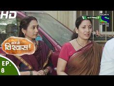 http://www.indiandrama.freedeshitv.in/mann-mein-vishwaas-hai%e2%80%ac-28th-march-2016/
