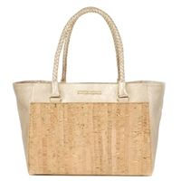 Perfect for spring + summer {Lola Cork}