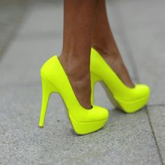 im pretty sure i cudnt wlk n these but its def worth a try!! :)