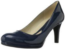 Naturalizer Women's Lennox Pump