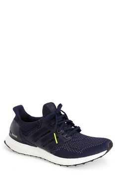 adidas 'Ultra Boost' Running Shoe (Men)